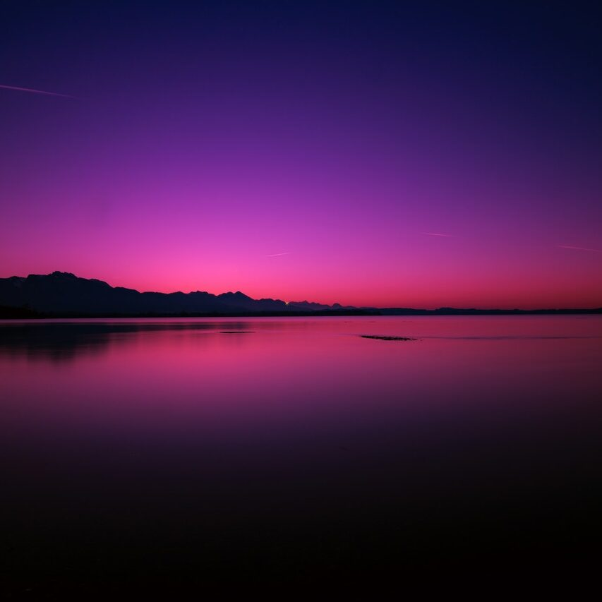 calm-body-of-water-1363876